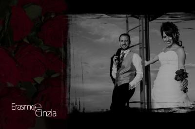 Cinzia & Erasmo